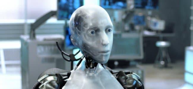 Binary Options Robots
