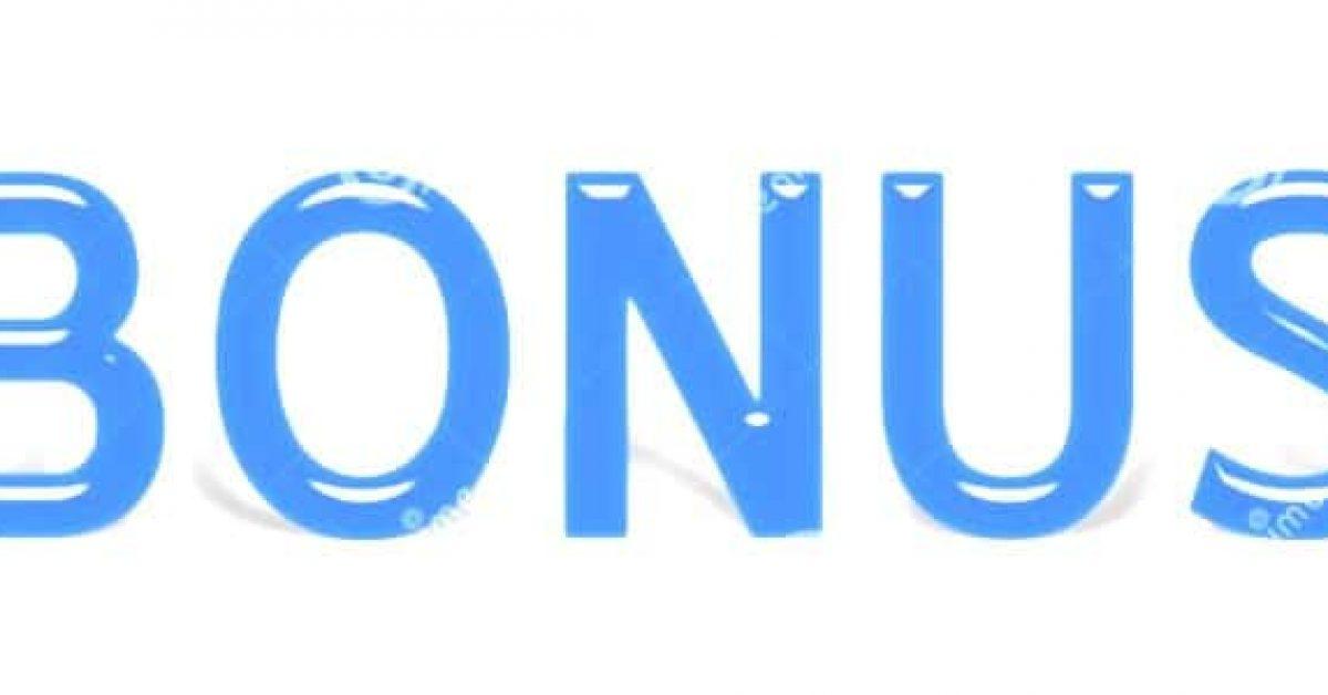 Binary Options Bonuses and Promotions