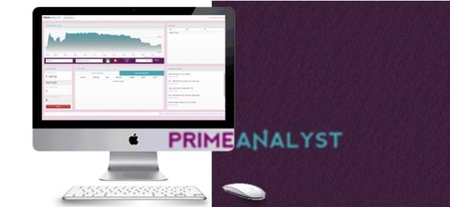 Prime Analyst