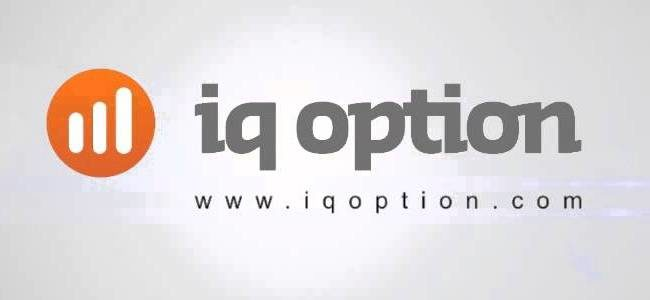 System for IQ Option