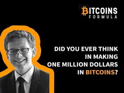 BitcoinsFormula