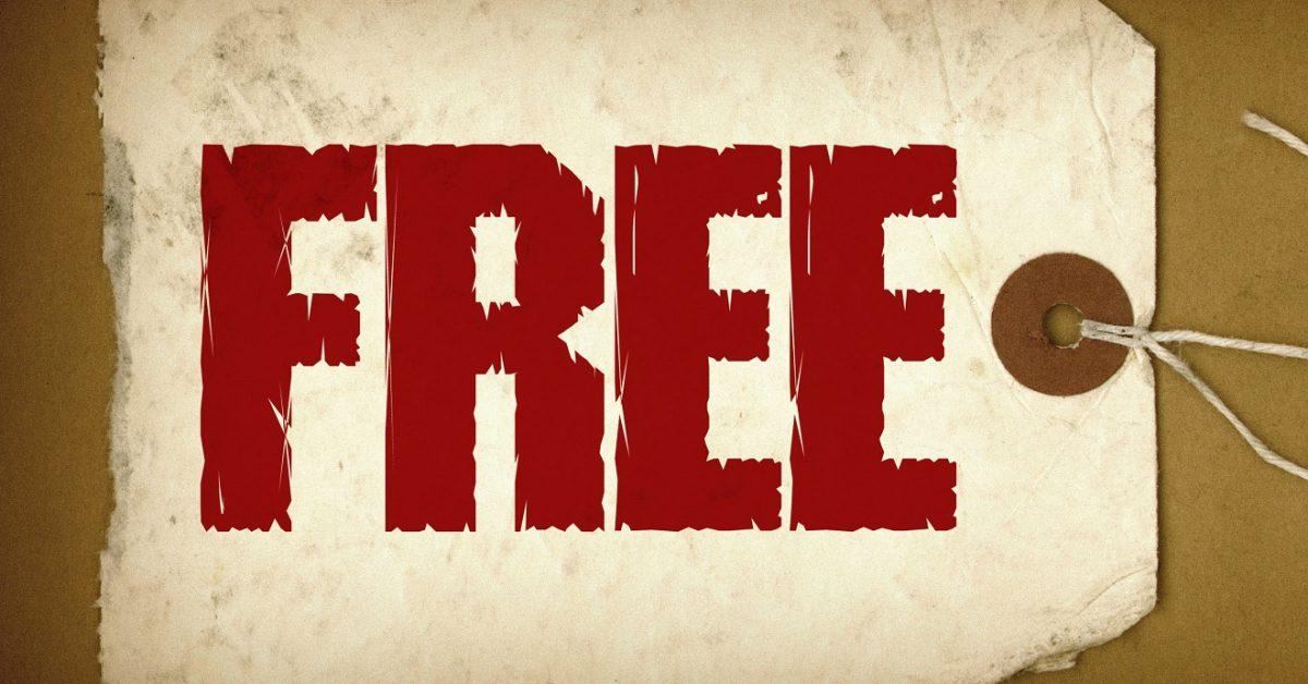 Download Free Material