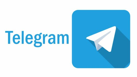 forex signals on telegram