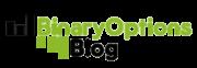 logo the binary options blog for desktop