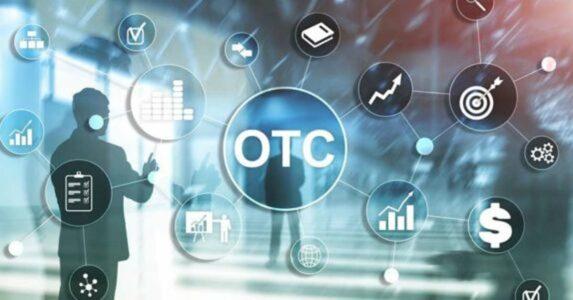 OTC Binary Options