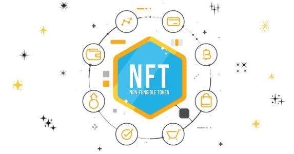 nfts cover