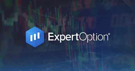 expertOption cover